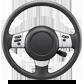 Предрейсовые и послерейсовые осмотры водителей